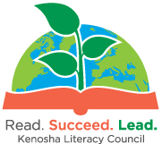 Kenosha Literacy Council