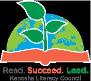 Kenosha Literacy Council